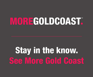 More Gold Coast - Stay in the know. See More Gold Coast.