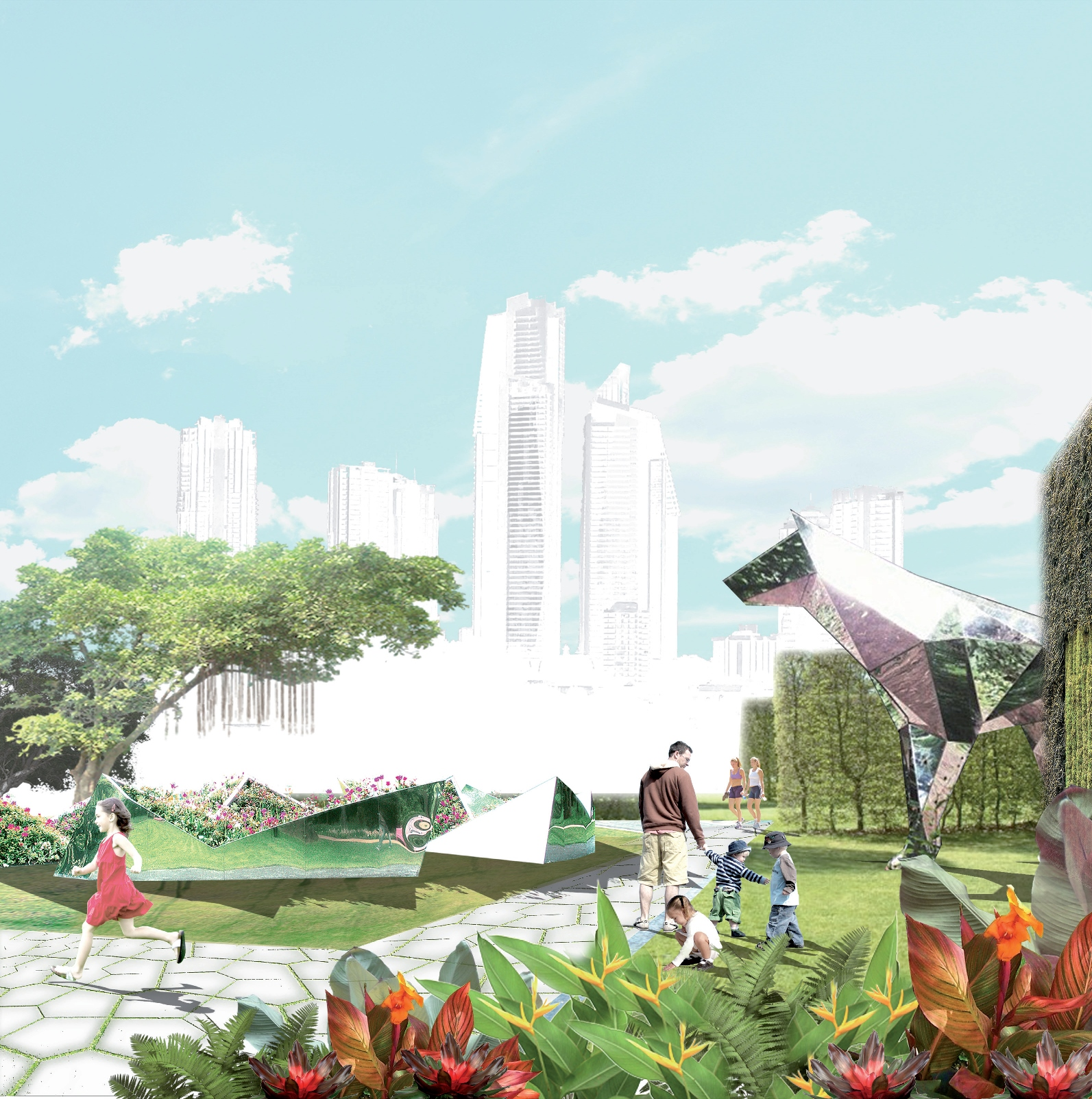 Long-awaited Evandale cultural precinct gets green light