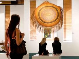 Gold Coast City Gallery