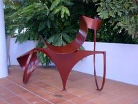 sculpture Reefbreak