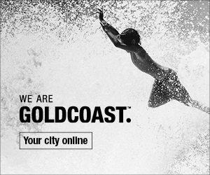 We Are Gold Coast